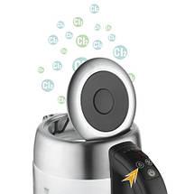Электрочайник  с контролем температуры Adler AD 1247 NEW 1,7 литр, фото 3