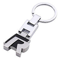 Брелок на ключи R-Line, фото 1