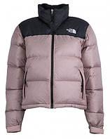 Женские куртки, пальто осень-зима 2019