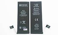 Аккумуляторная батарея  IPhone 5SE original