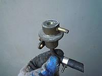 Регулятор давления топлива на рампе Nissan Almera N15 Primera P10 P11 Sunny N14 1992-2002г.в. 1.6