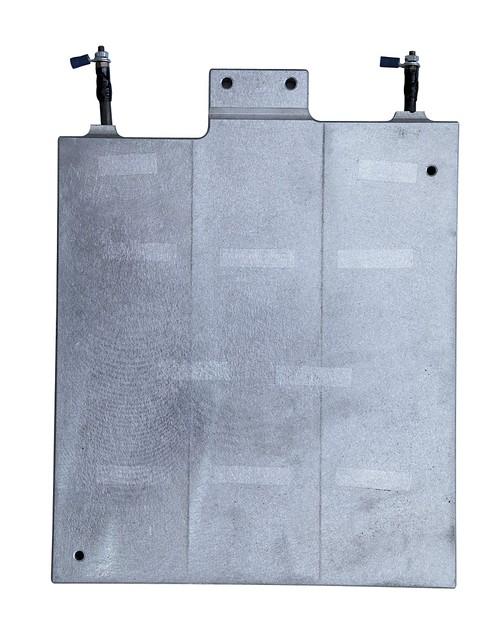 Нагревательный элемент,зеркало,утюг Kaban FA 1040