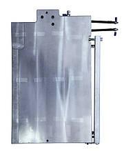 Нагревательный элемент,зеркало,утюг Kaban ВА 2020