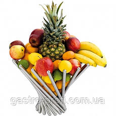 Корзина для фруктов 280 мм Stalgast 544100