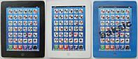Детский обучающий планшет Play Smart7375