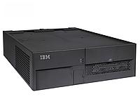 Системний блок IBM SFF Core 2 Duo DDR3 системный блок компьютер комп'ютер