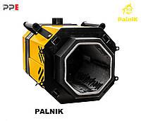 Пелетні пальник Palnik 400 (80 - 450 кВт) Ceramic