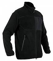 Куртка Chameleon Stratus Black, фото 1