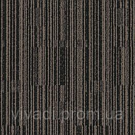 Килимова плитка 09 Black& - 102