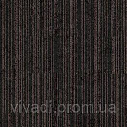 Килимова плитка 09 Black& - 148