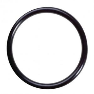 Кольцо резиновое 021-027-3.6