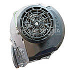 Вентилятор Vaillant ecoTEC VU 656 - 180901, фото 3