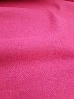 Пальтовая шерстяная ткань Джена, фото 1
