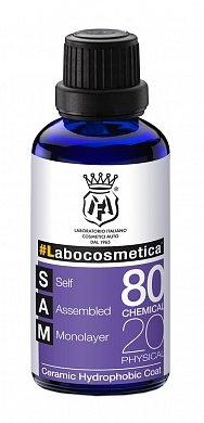 Labocosmetica SAM однослойное кварцевое покрытие