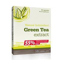 Для снижения веса Green Tea (60 caps)