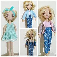 Лялька Модна лялька