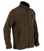 Куртка Chameleon Stratus Olive, фото 1