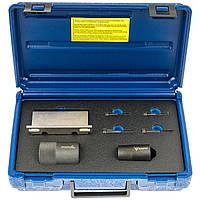 Набір фіксаторів валів VOLVO / FORD 2.5 DOHC ASTA A-VF25PE, фото 1