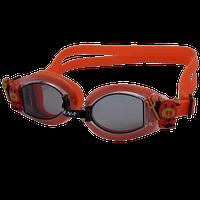 Очки для плавания детские Volna UZH KIDS