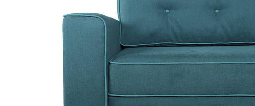 """Прямой раскладной диван """"Феникс"""" TM """"Dommino"""", фото 3"""