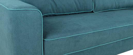"""Прямой раскладной диван """"Феникс"""" TM """"Dommino"""", фото 2"""