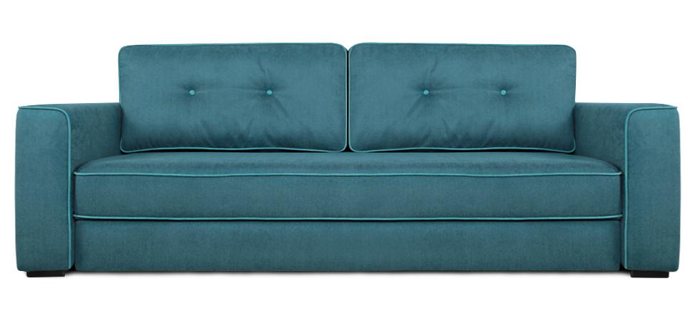 """Прямой раскладной диван """"Феникс"""" TM """"Dommino"""""""