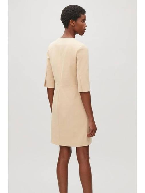 Платье сукня cos ( Eur L // CN 175/104A ), фото 2