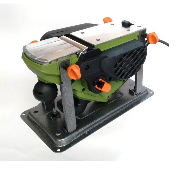 Рубанок электрический ProCraft PE-1650. Рубанок ПроКрафт