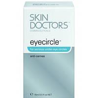 Средство для устранения тёмных кругов под глазами - Skin Doctors Eyecircle For Serious Under Eye Circles