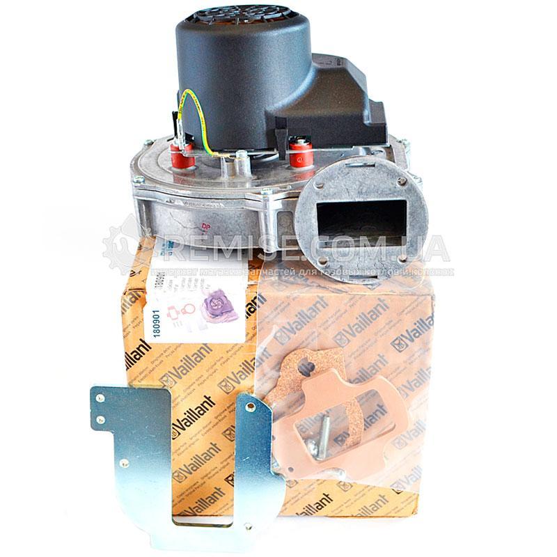 Вентилятор Vaillant ecoTEC VU 656 - 180901