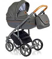 Детская универсальная Коляска 2 в 1 Roan Soft Shadow Grey, фото 1
