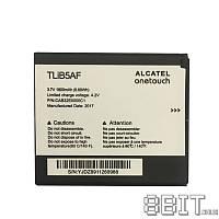 ✅Аккумулятор Alcatel One Touch Pop C5 5036D / TLiB5AF (1800 mAh)