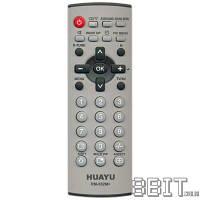 ✅Универсальный пульт для TV PANASONIC RM-532M+ (HUAYU)