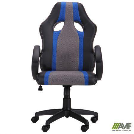 Кресло Shift АМФ