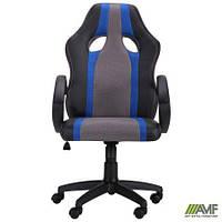 Кресло Shift АМФ, фото 1