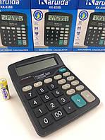 Калькулятор KENKO KK-838-12 (80 шт/ящ)