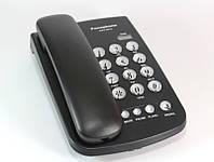 Стационарный телефон Panaphone KXT-3014