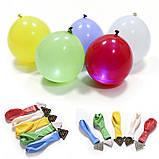 Светящиеся шары Flash Balloons , фото 4