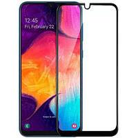 Стекло защитное Samsung A505 Galaxy A50 2019 / A305 Galaxy A30 2019 Optima