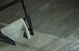 Керамогранит для пола Финвуд охра (Finwood ochra) Cersanit 18,5*59,8, фото 6
