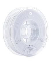 Пластик в котушці PETG PolyMax 1,75 мм, Polymaker, 1кг білий