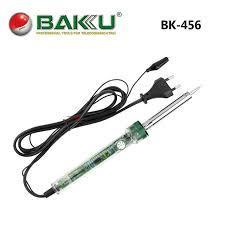 Паяльник 60W BK-456