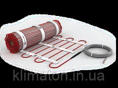 Мат нагревательный Electrolux Easy Fix EEFM 2-150-5