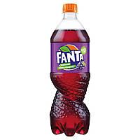 Fanta Grape 850 ml