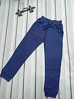 Детские спортивные брюки для мальчика, фото 1