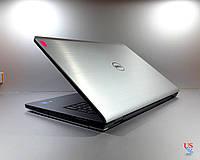 Ноутбук Dell Inspiron 17-5748  Гарантия!