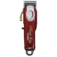 Машинка для стрижки волос акк/сеть Wahl Magic Clip Cordless (08148-316Н)