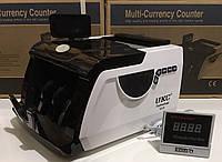 Счетная машинка ART-6200