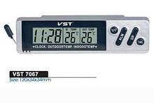 Часы-VST-7065