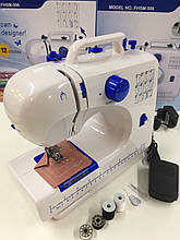 Швейна машинка SEWING MACHINE 506/ 1251 (4 шт/ящ)